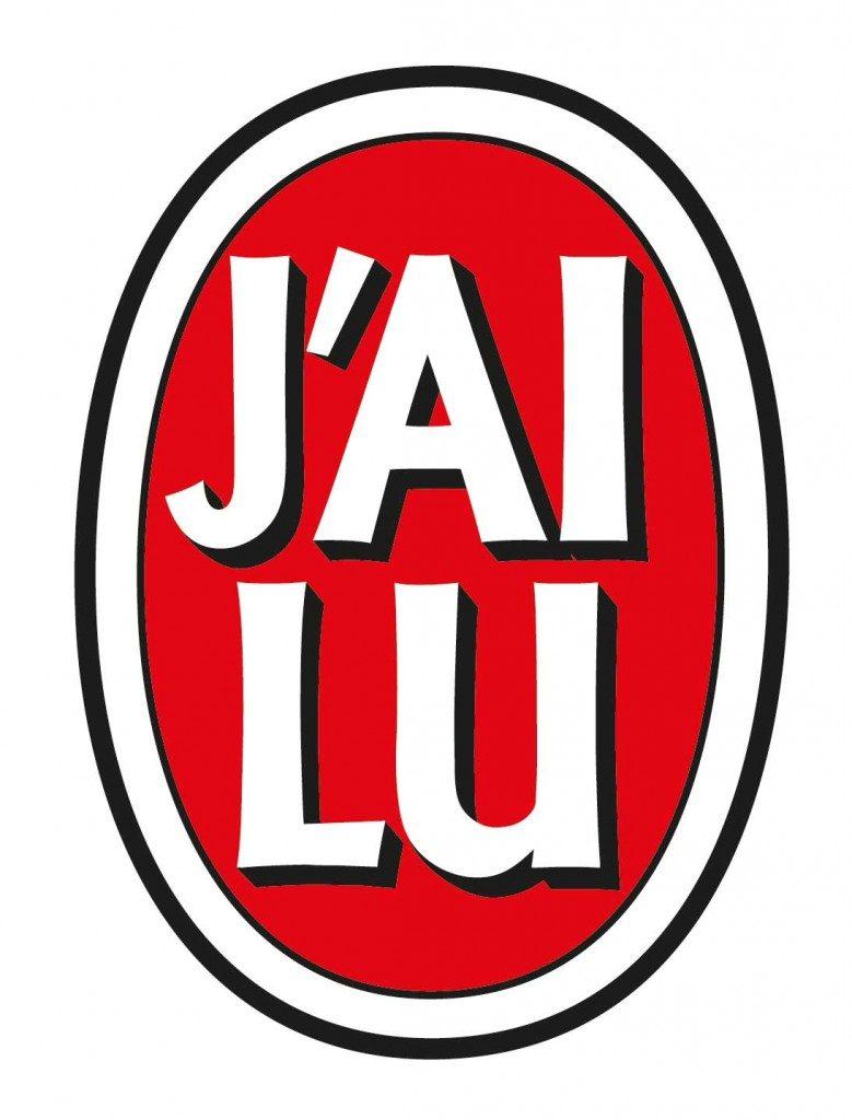 LogoJAILU_RVB_WEB
