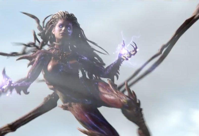 http://www.dailymotion.com/video/x1713s2_heroes-of-the-storm-cinematic-trailer_videogames
