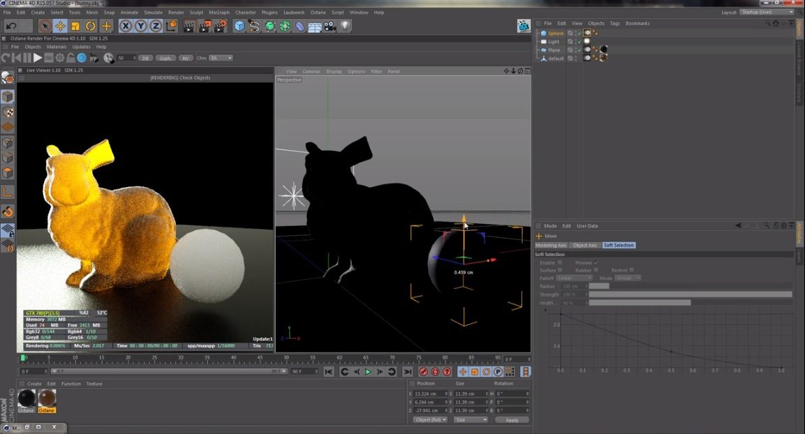 Lanterndacdom — Cinema 4d net render serial number