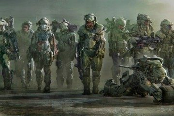 edge of tomorrow concept art