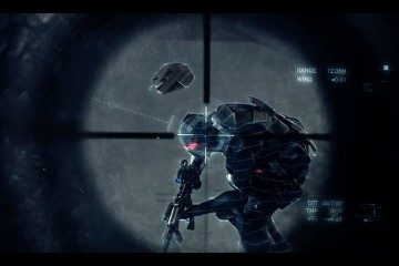 Ghost Recon Phantoms Launch Trailer