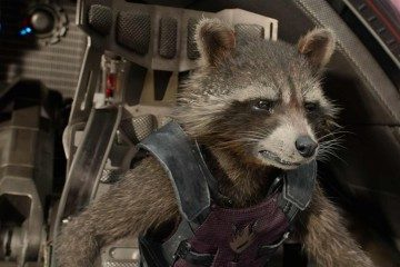 guardians of the galaxy vfx
