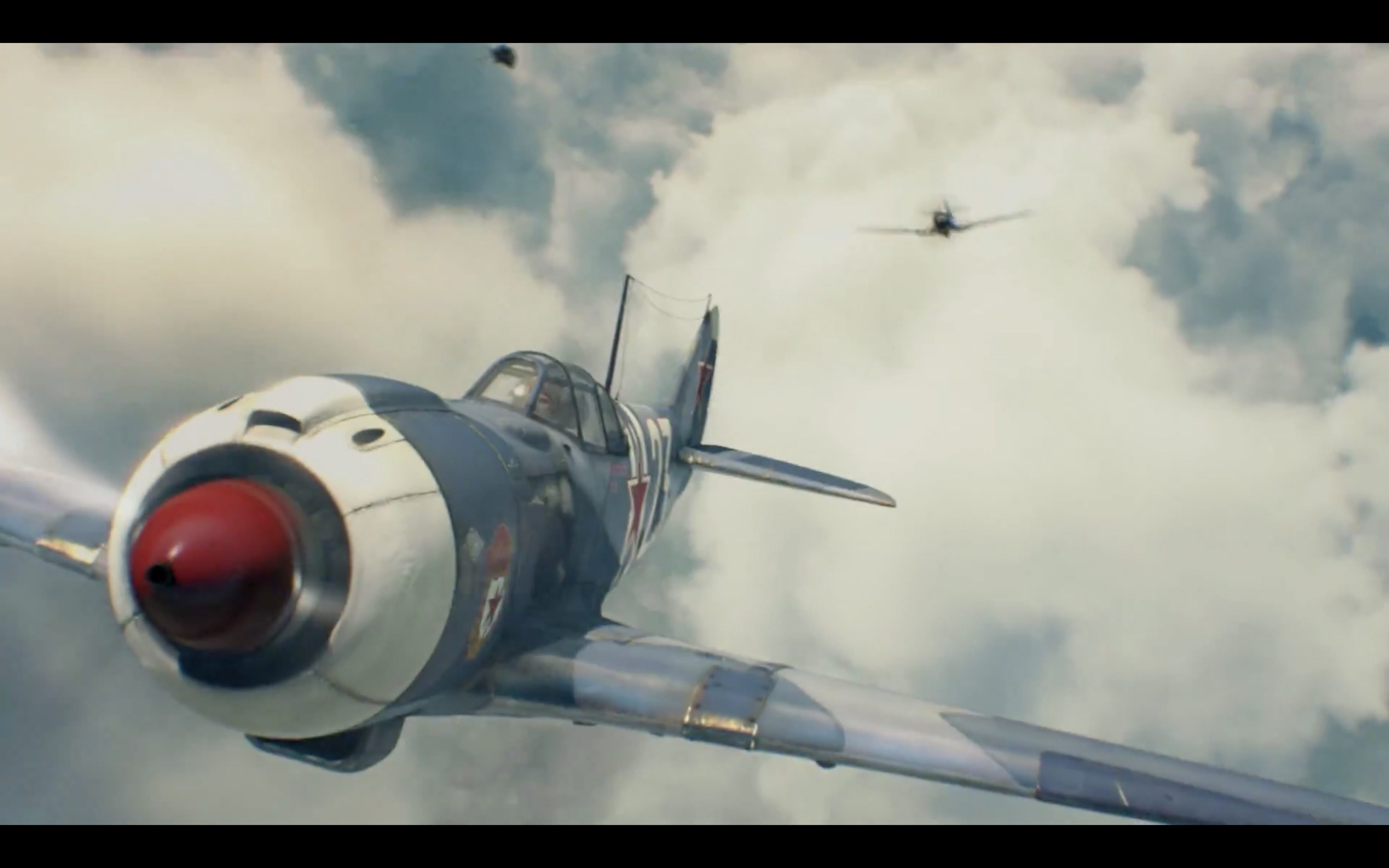 war thunder movie download in hindi