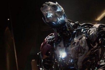 avengers 2 Age Of Ultron