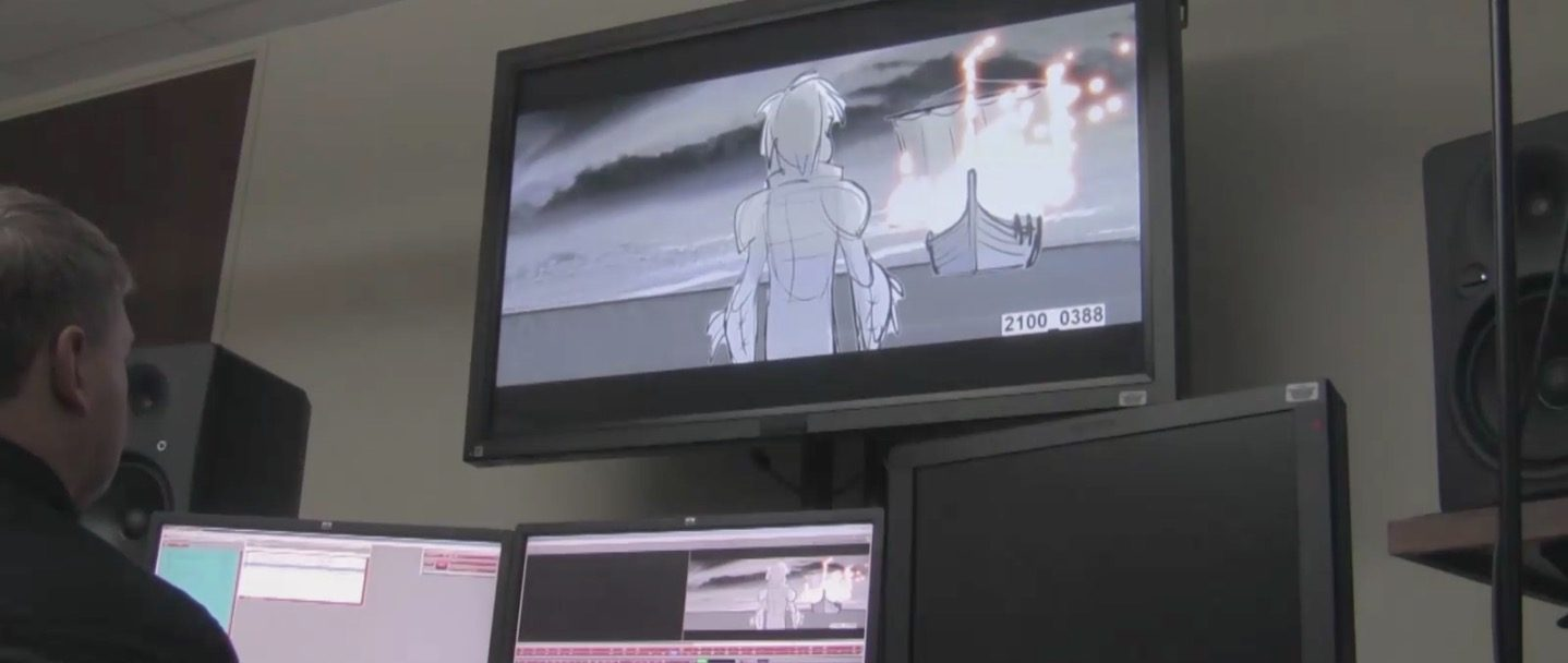 The making of how to train your dragon 2 making of how to train your dragon 2 ccuart Images