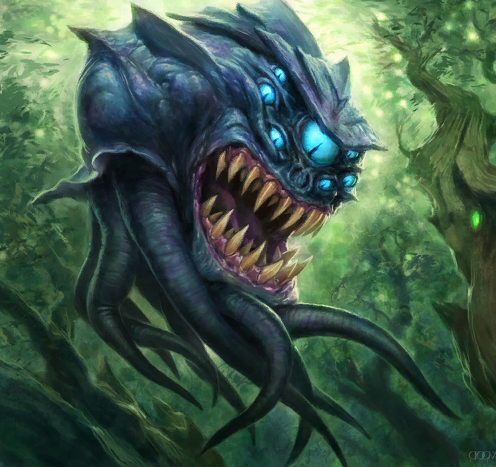 Planet Jorden Hearthstone-Complete-Art-Collection-601