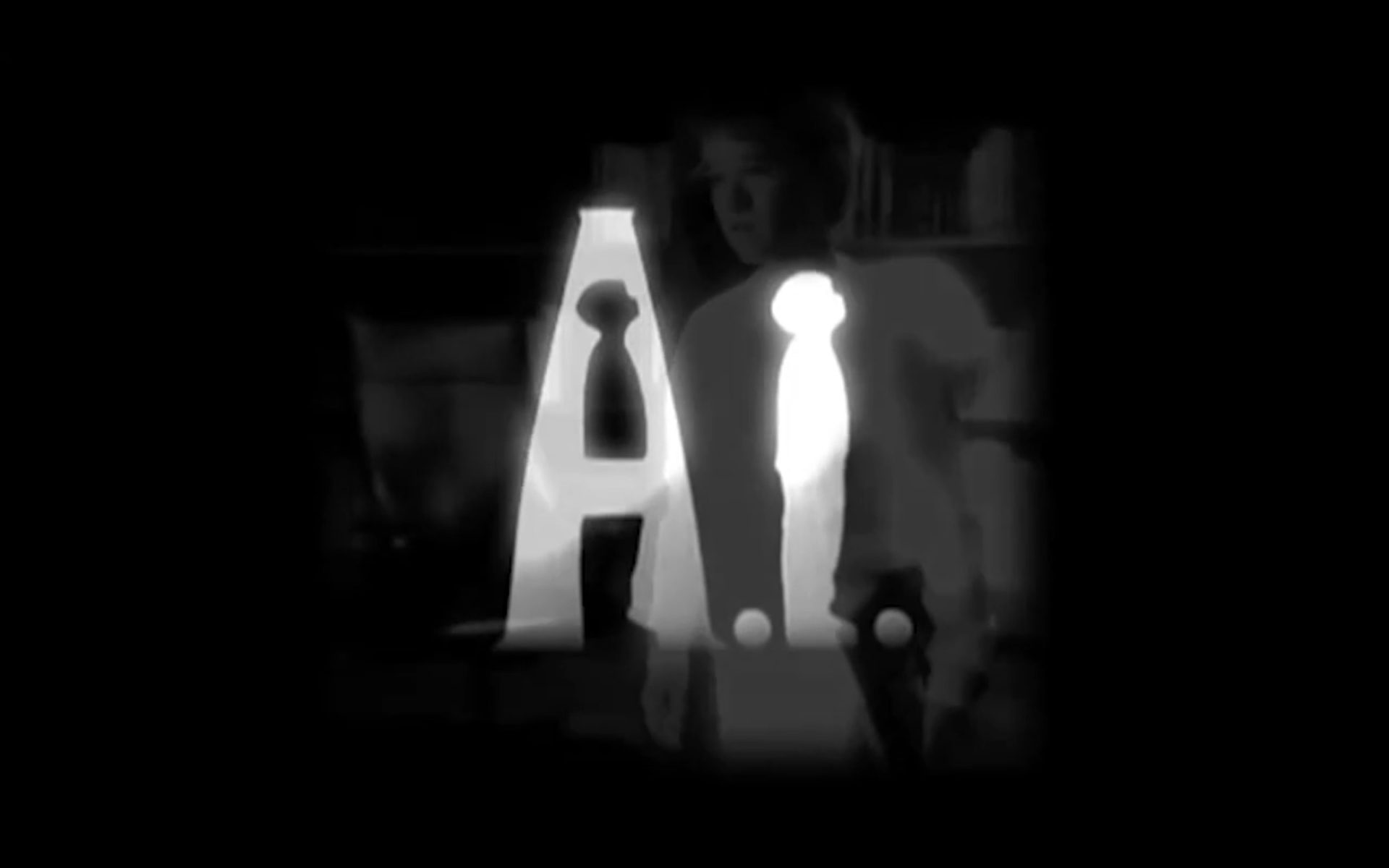 ai artificial intelligence Artificial intelligence  team up in an attempt to save the lives of the entire galaxy's artificial  a new artificial intelligence (ai).