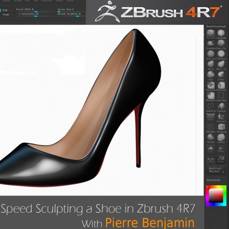 new shoe BANNER 001 copy