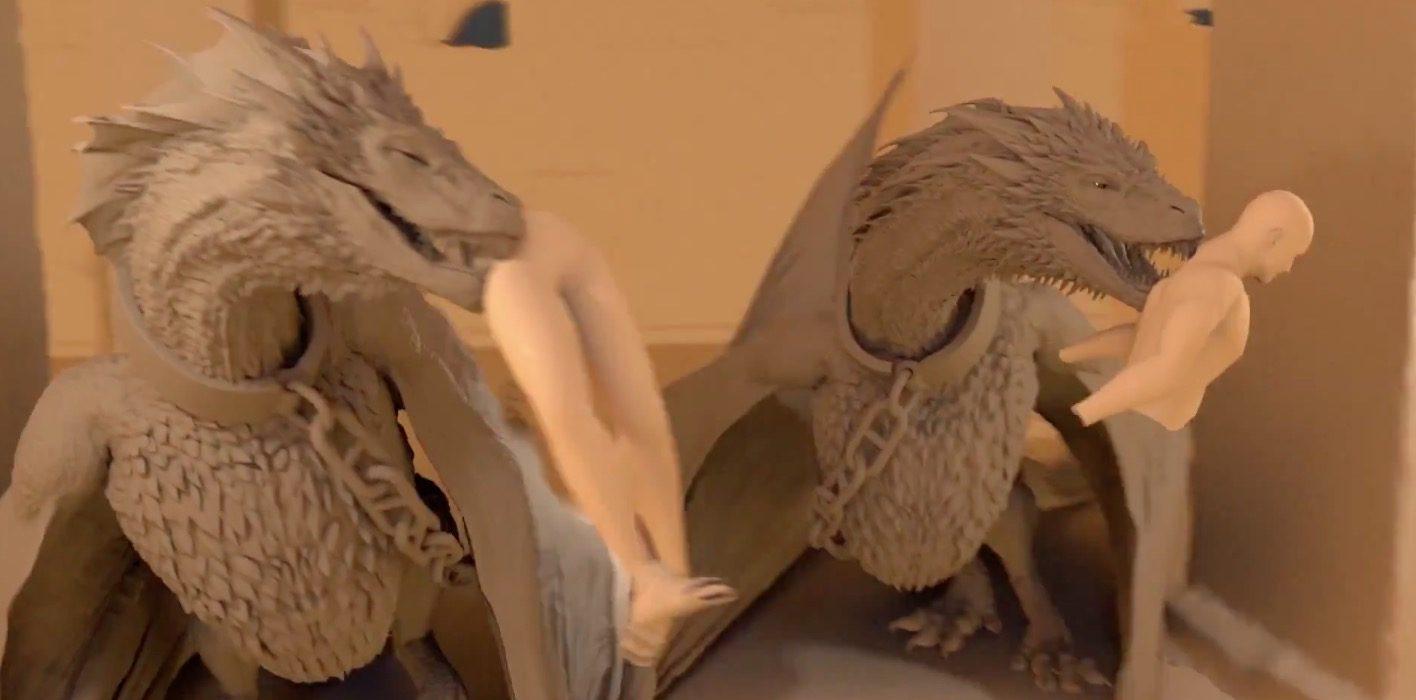 List of dragons  Wikipedia