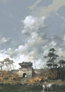 Su Jiuan