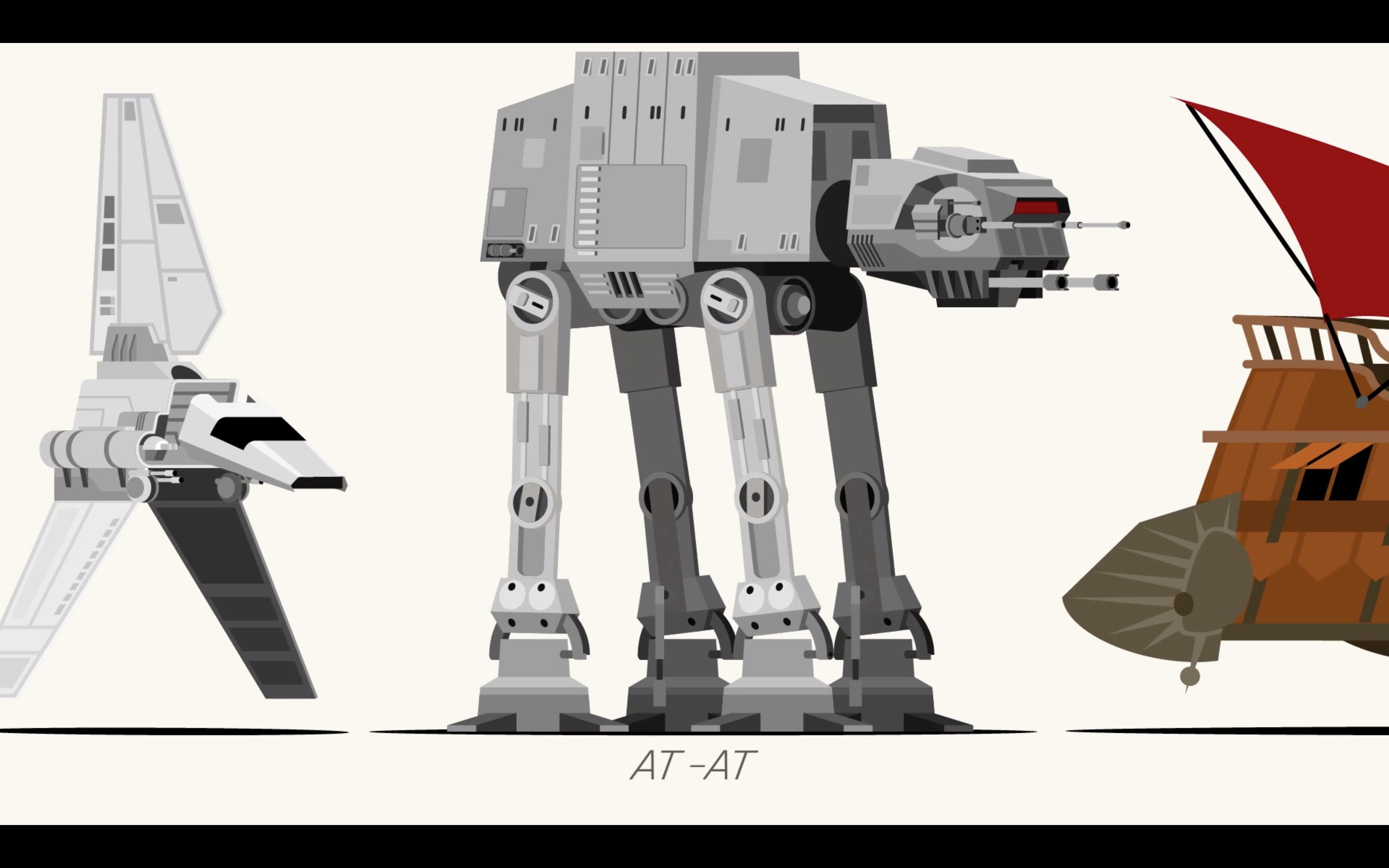 every star wars vehicle from the original trilogy. Black Bedroom Furniture Sets. Home Design Ideas