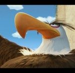 Angry Bird Official Trailer #2