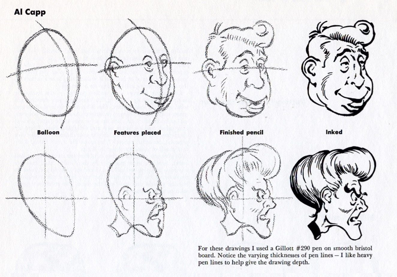 Animation: Learn How to Draw Animated Cartoons: Preston ...