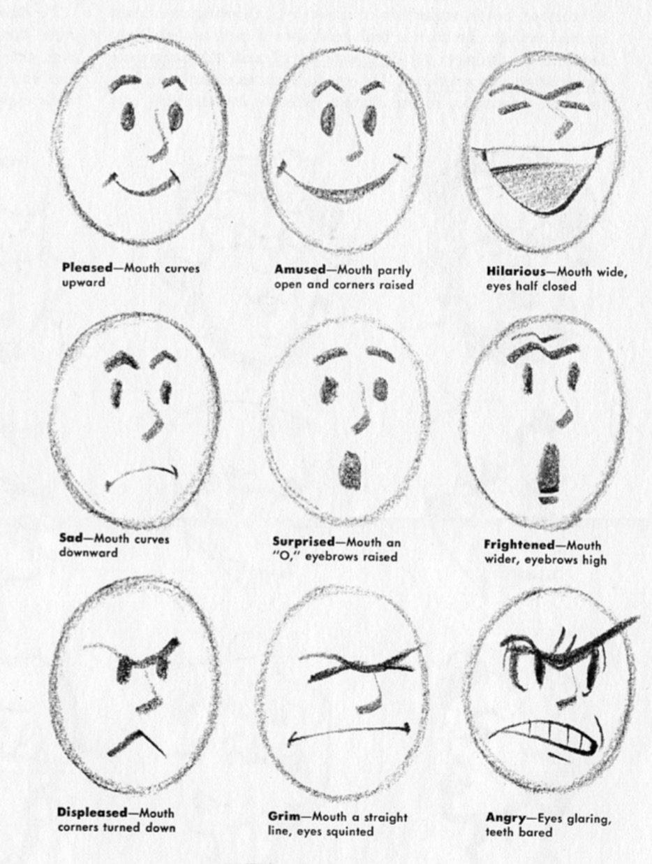 comic-head
