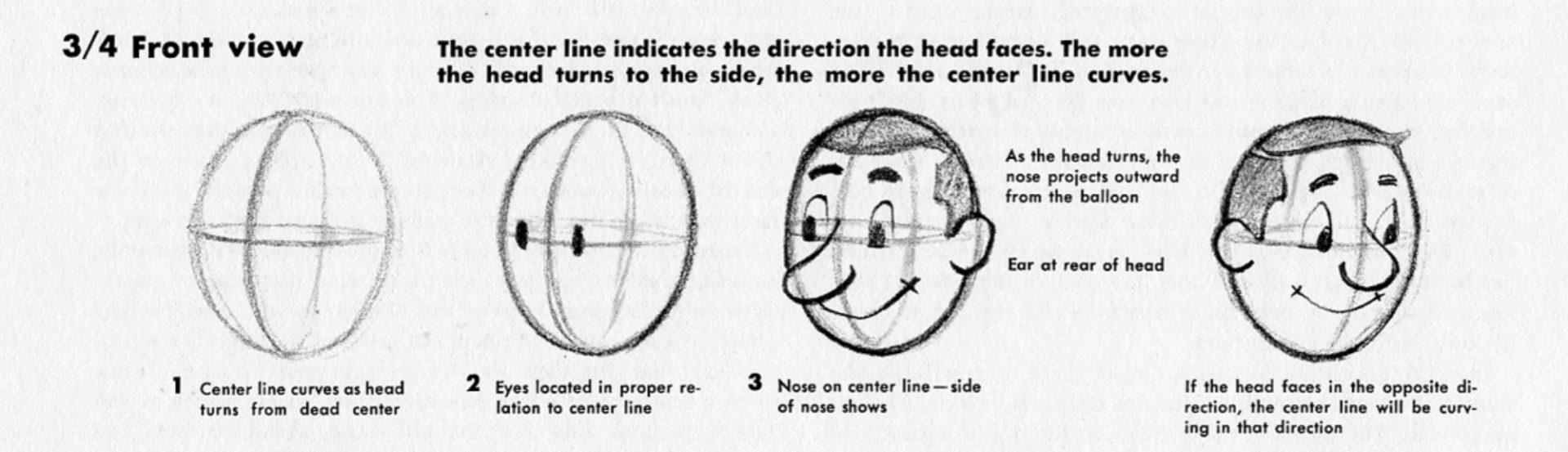 comic-head110