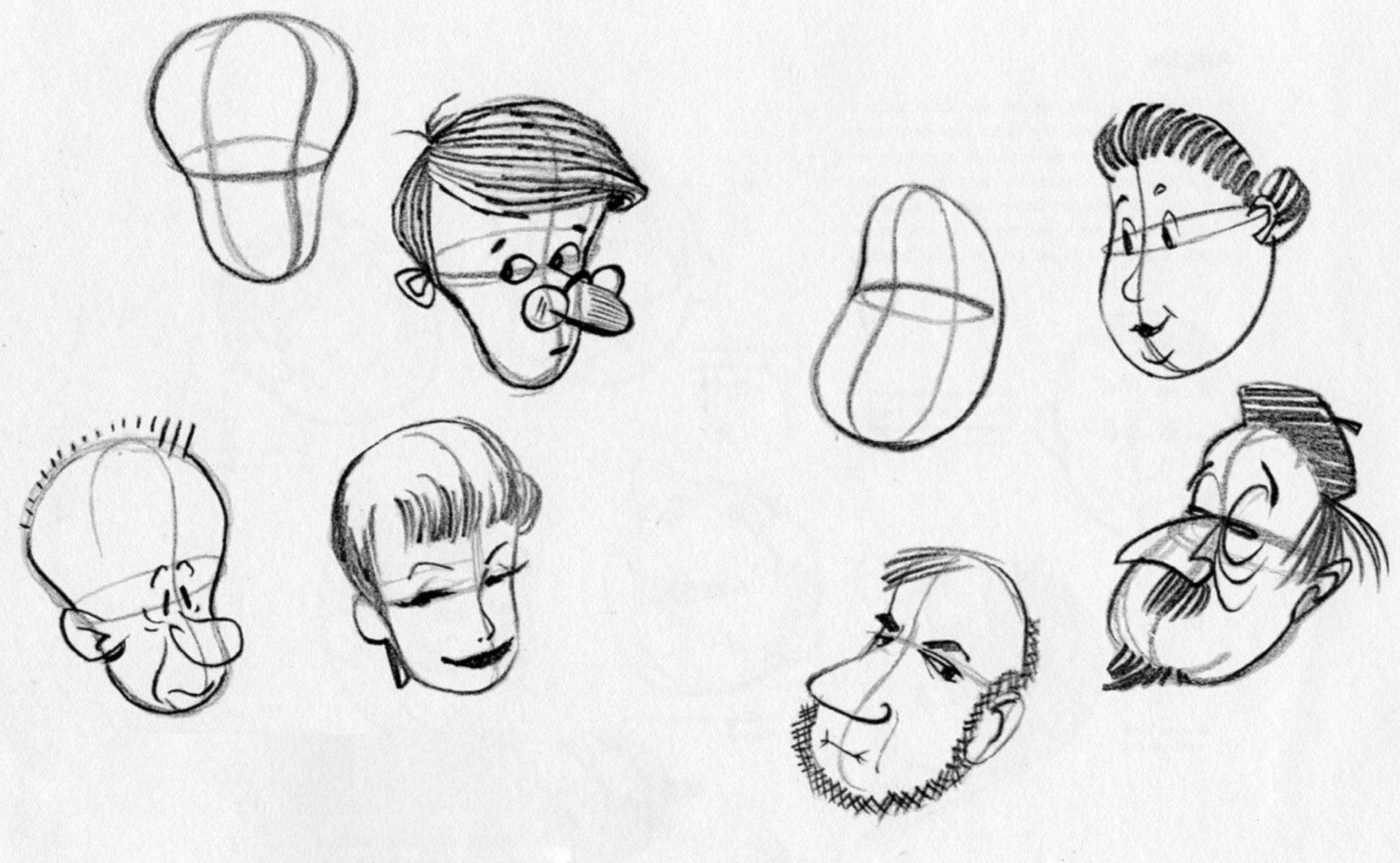 comic-head14