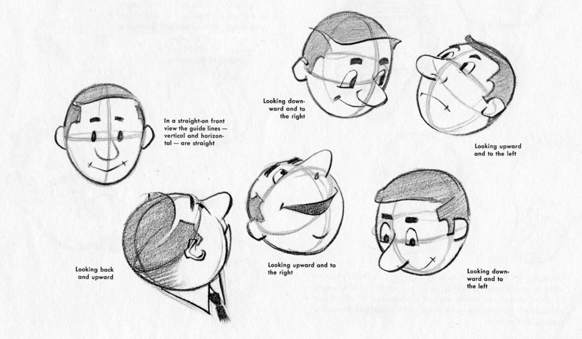 comic-head16