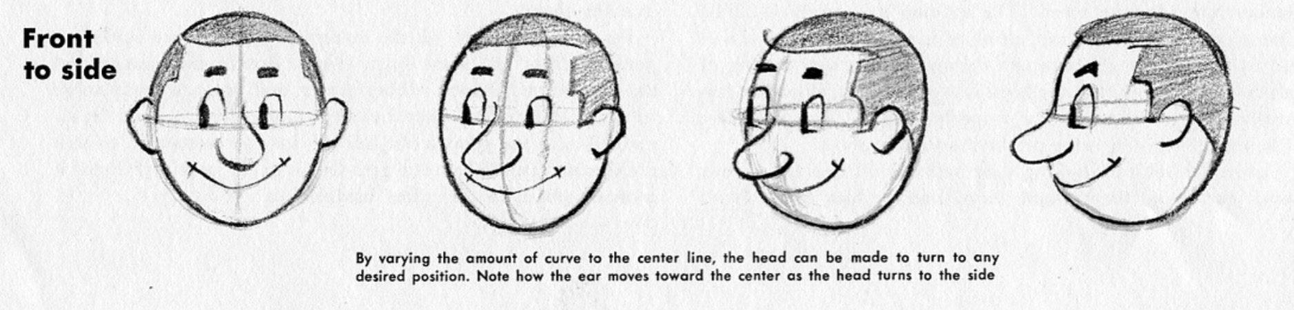 comic-head19