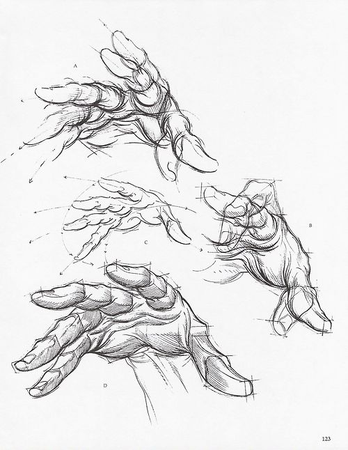 references-hands52