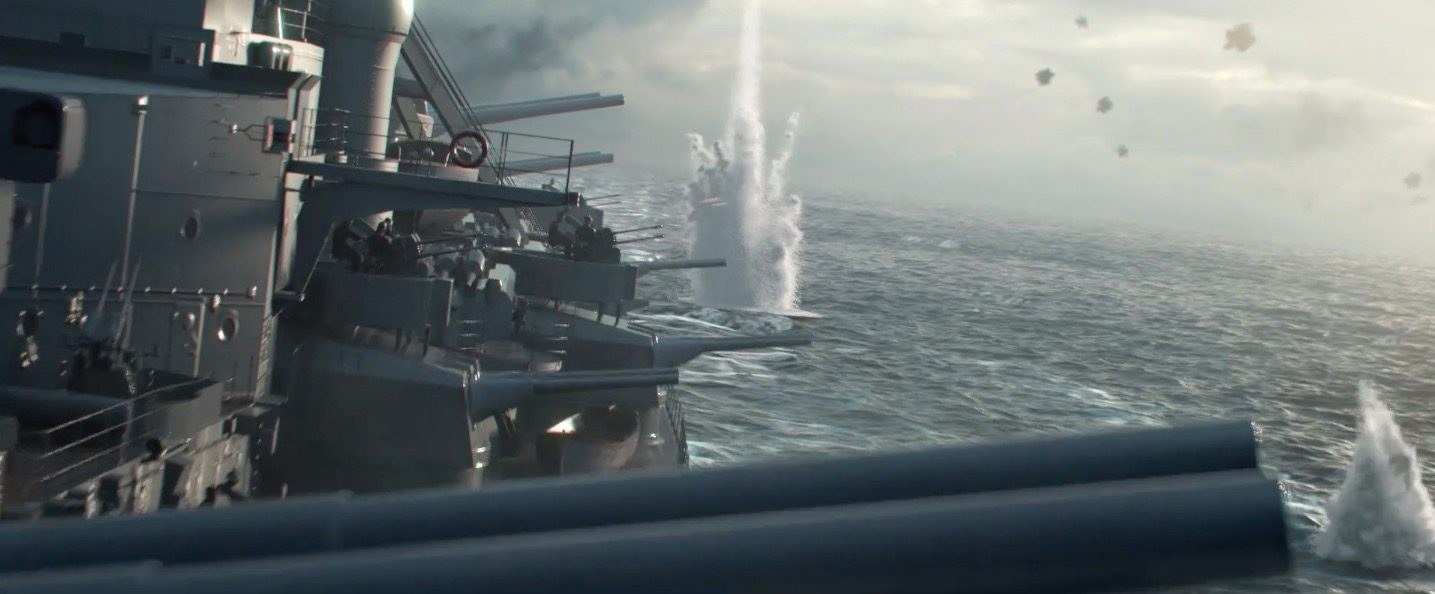 Tag : best - Page No 3 « Top 15 warships games for PC