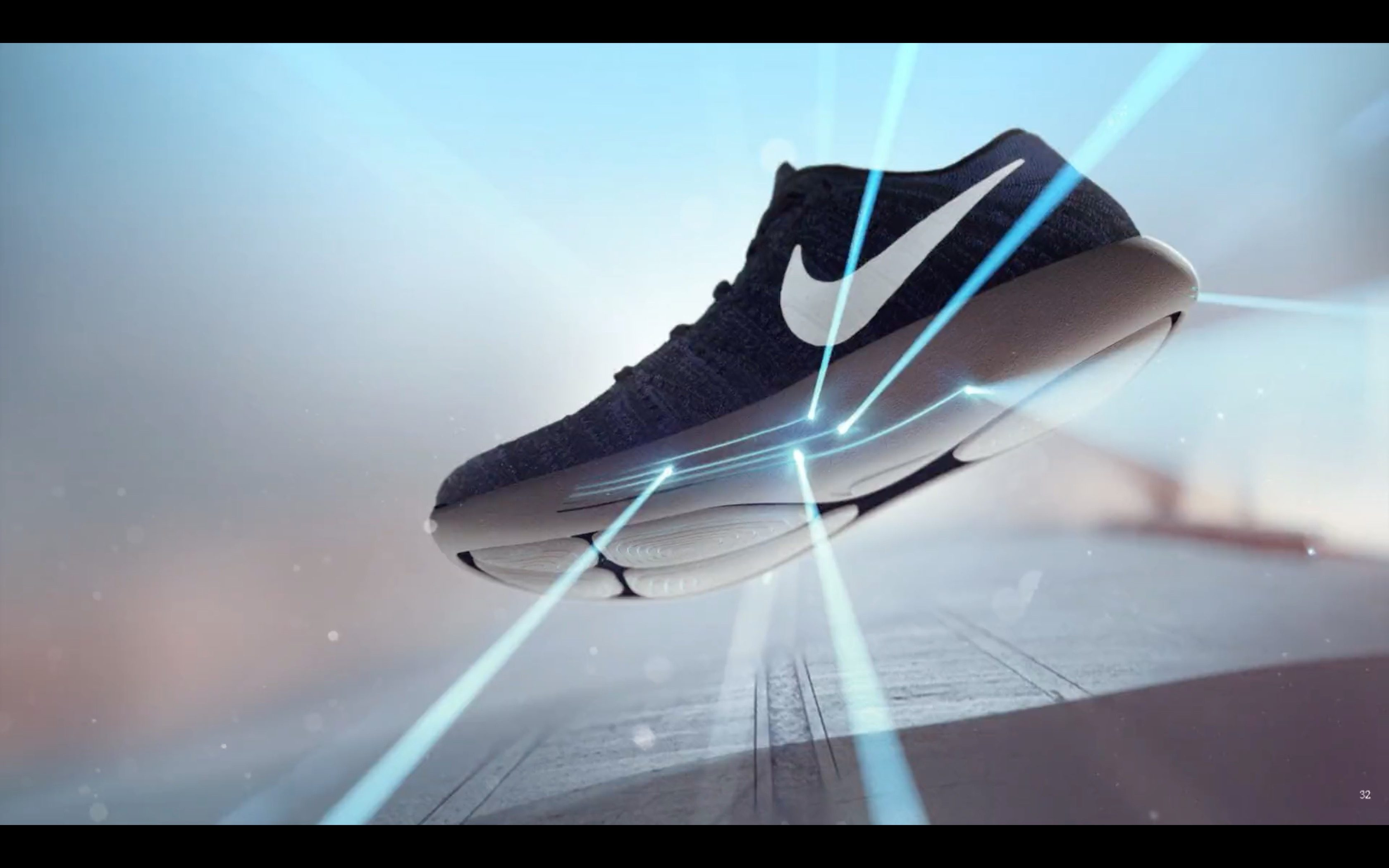 new product 899a2 38b9d australia making of nike lunar epic flyknit summer 5944c 16df5