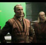 Marvel's Doctor Strange: 15min Behind The Scenes