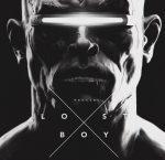 Lost Boy First Teaser & Concept Art