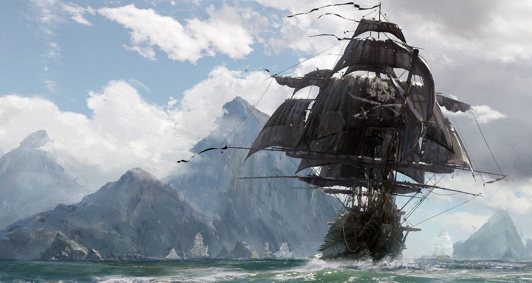 kobe-sek-age-of-sail-concept-low.jpg