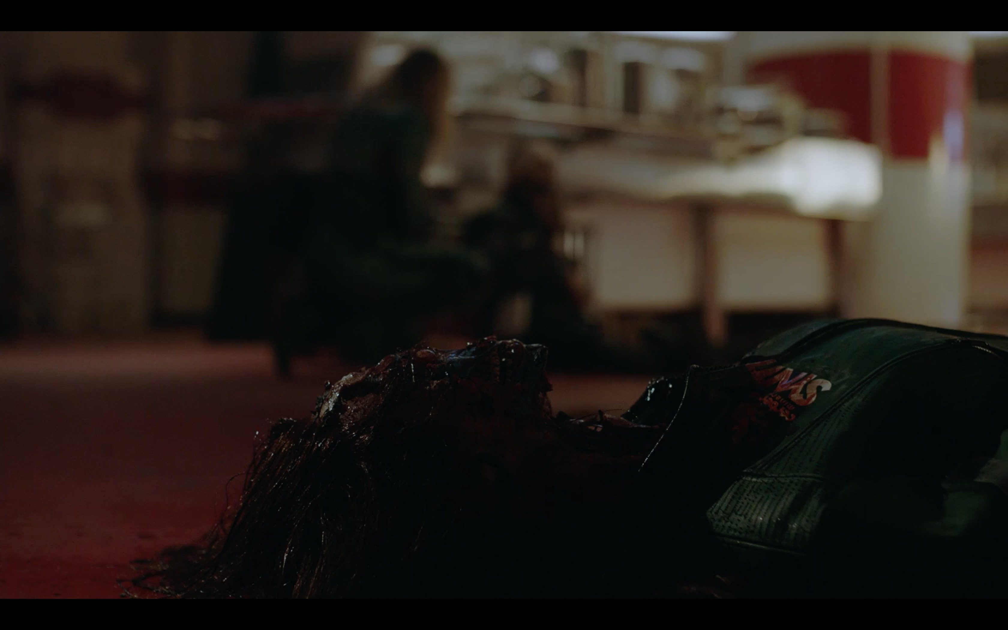 Neill Blomkamp's New Short Movie: Zygote
