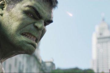 Hulk Heroes