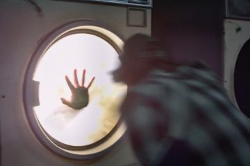 X-MEN THE NEW MUTANTS First Trailer