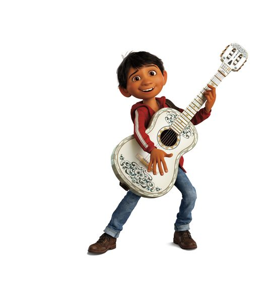 pixar s coco characters 21 thinking clip art for kids thinking clip art bubble