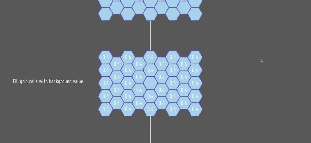 Creating A Procedural Snowflake in Houdini