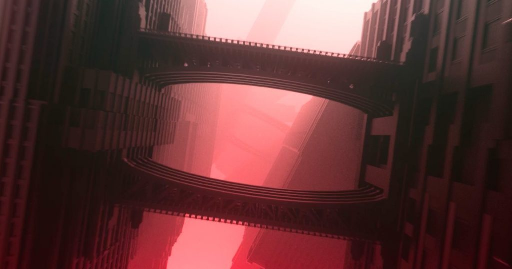How To Create Fog In Octane & Cinema 4D