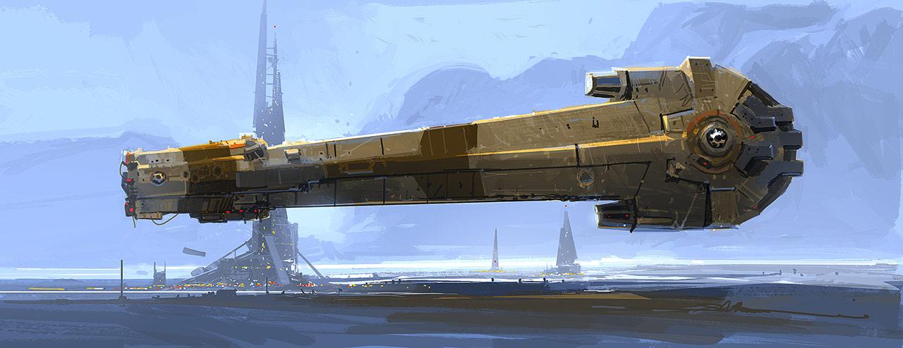 Millenium-Falcon-Solo-8.jpg