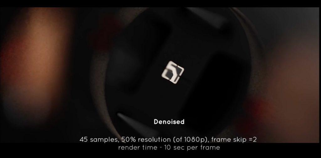 Lighting and Rendering Tips in Blender
