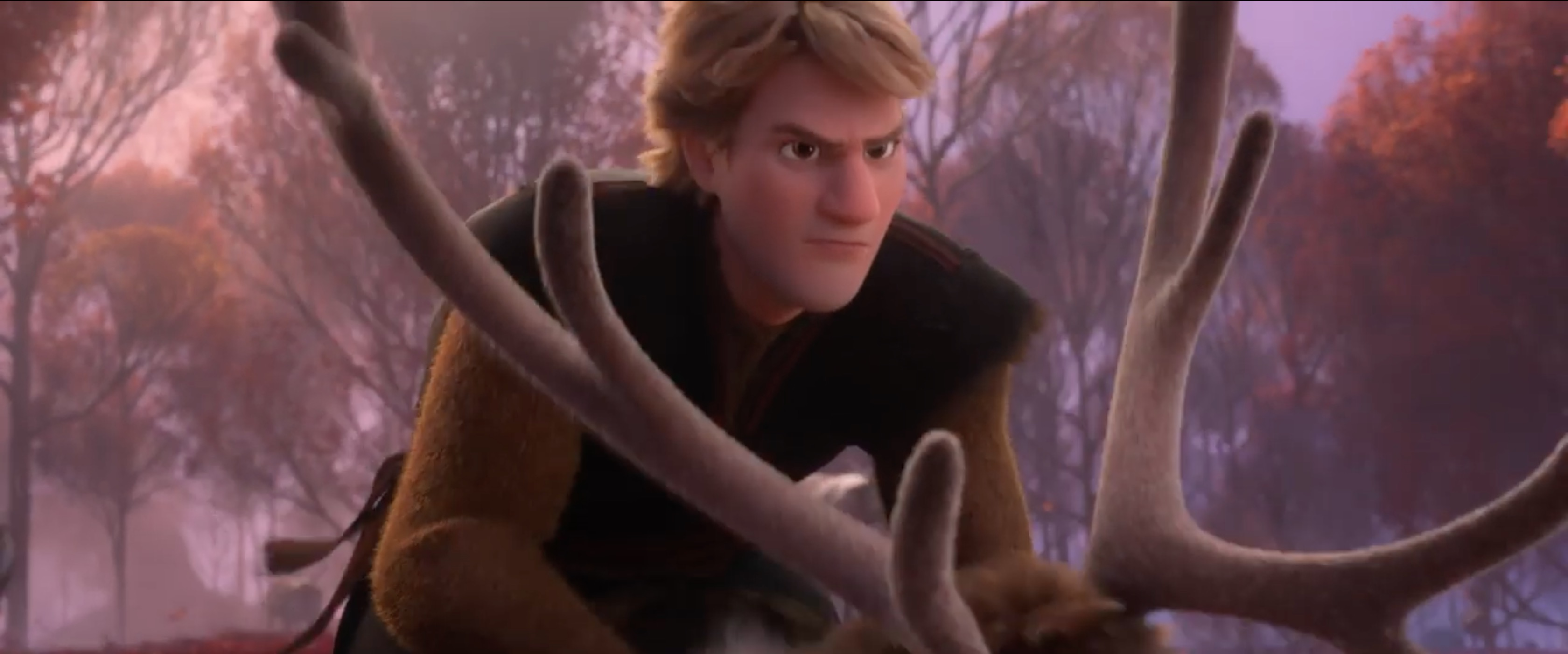 frozen 2 - photo #44
