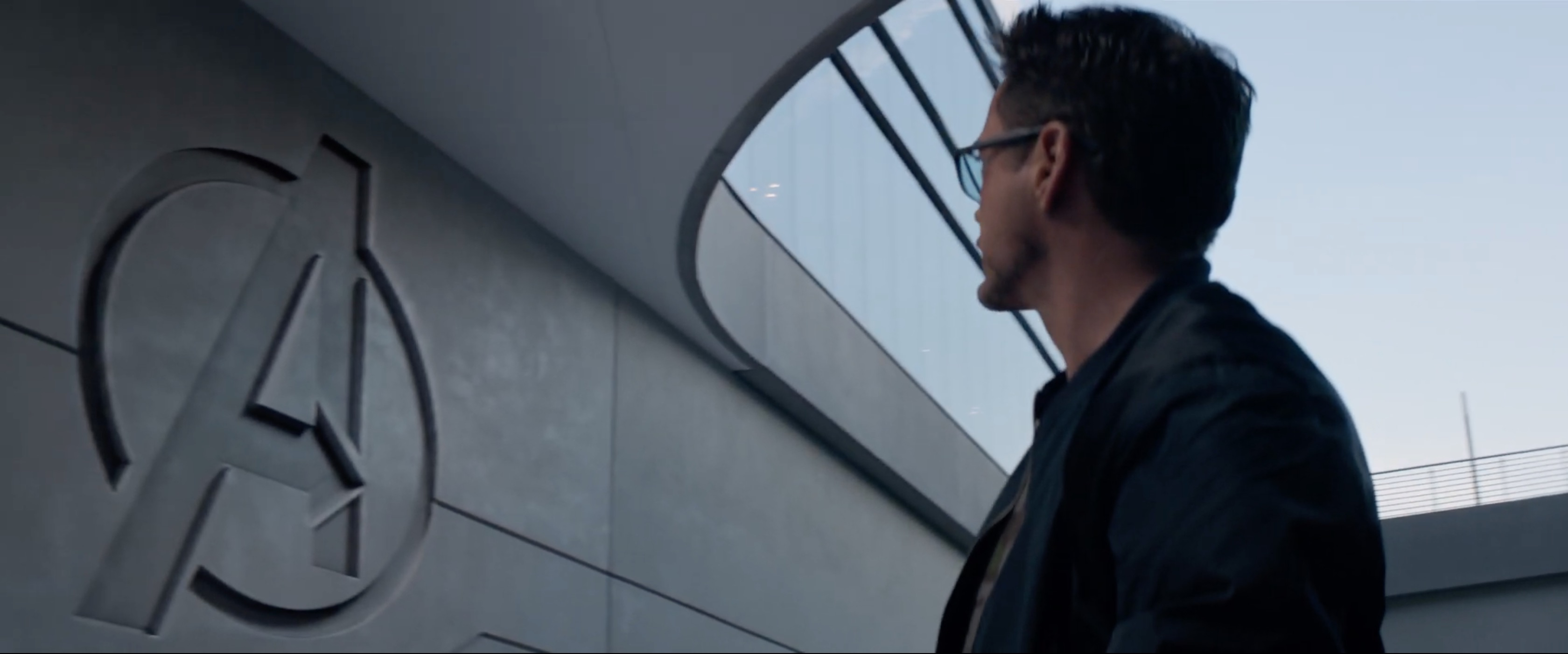 Avengers Endgame Trailer: To the End