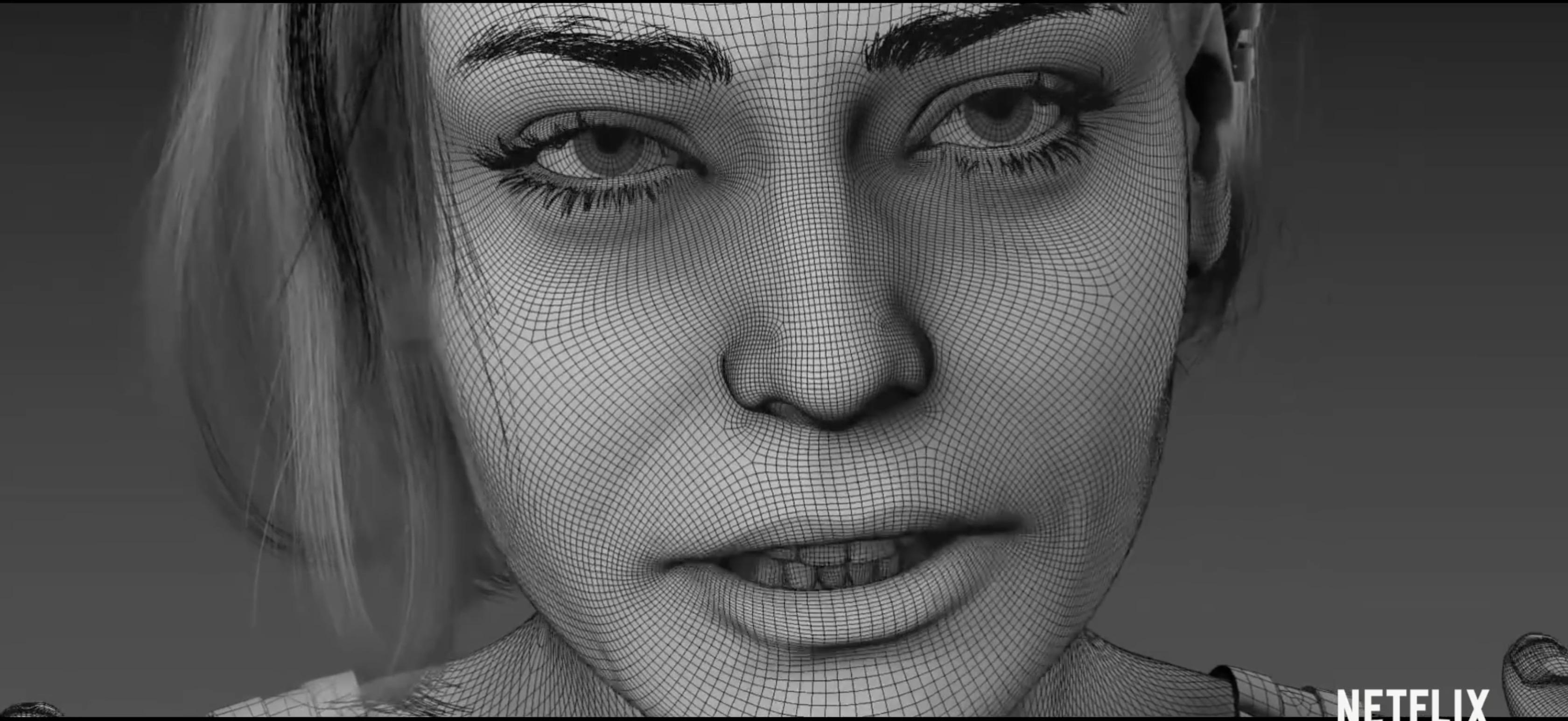 Love Death + Robots: Creating the CG Sex Scene