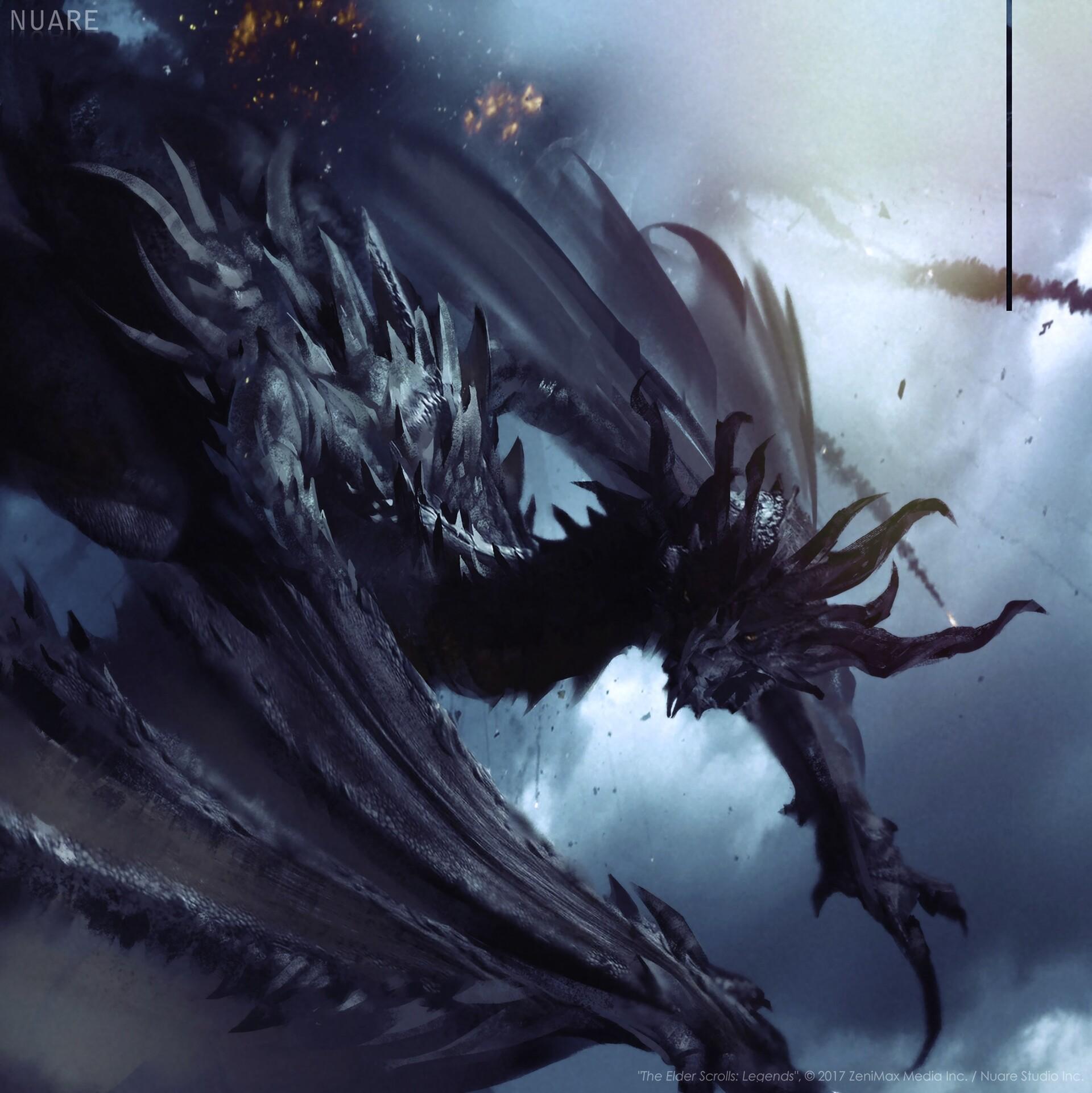 elder scrolls legends forum