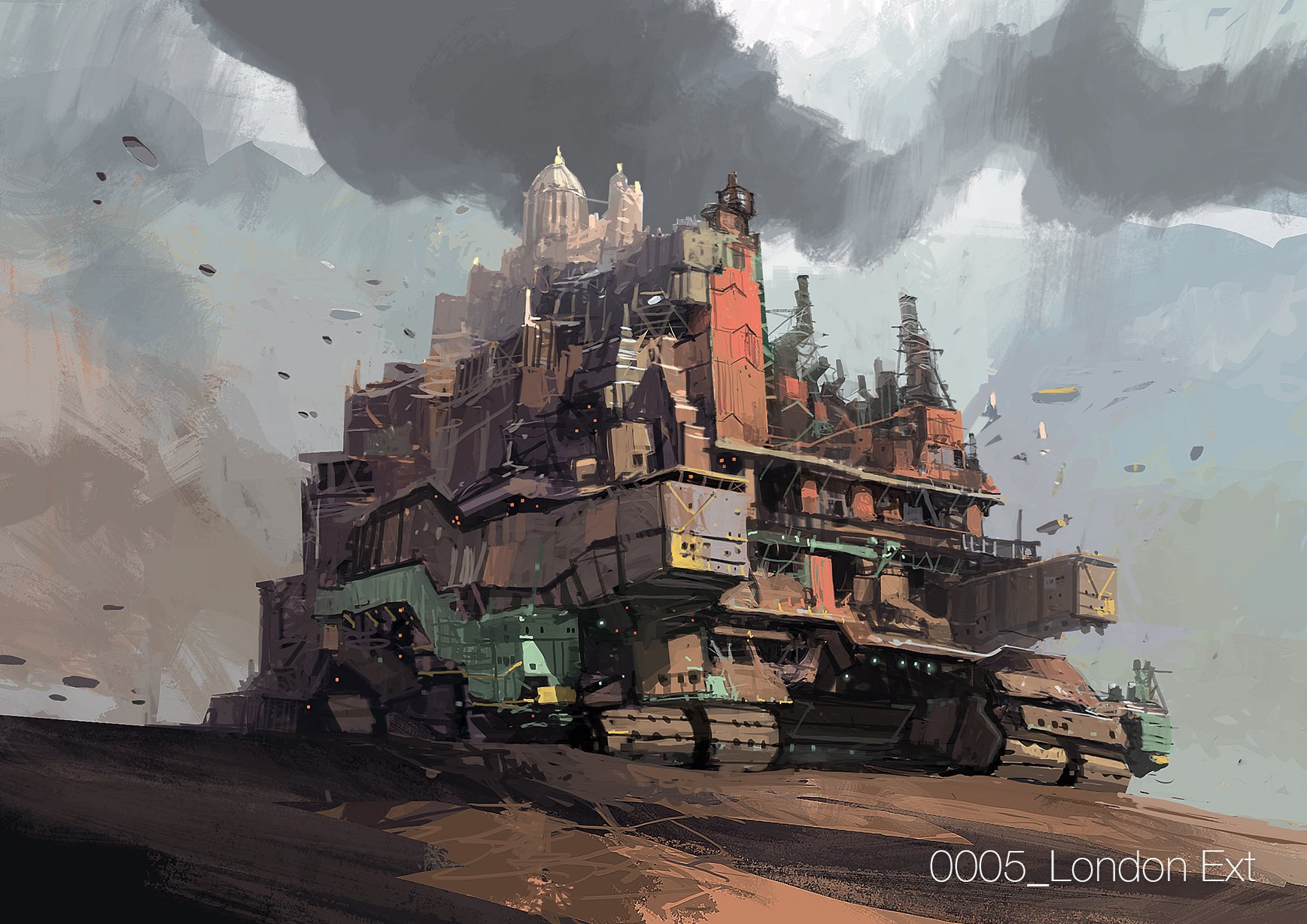 mortal-engines-ian59
