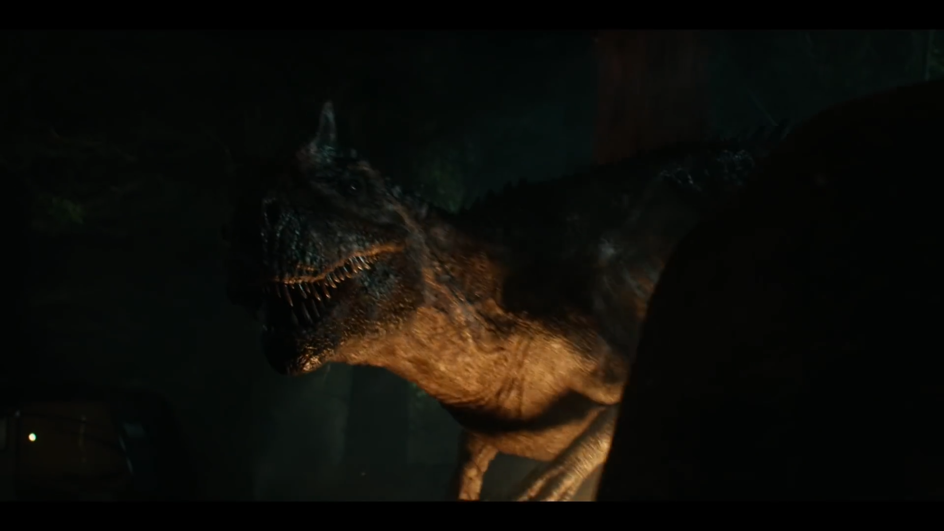 Jurassic World Short Film: Battle at Big Rock