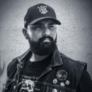 Profile picture of Jairo Guerrero