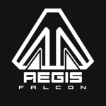 Profile picture of AegisFalcon